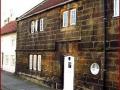 0179theyeomanscottagea48to50thighstreetetbuiltin1698andregardedasrecarsoldesthouse