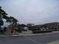3787 B O Davies Health Centre 2011 DSCF1775