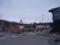 3788 B O Davies Health Centre 2011