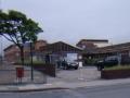 3789 B O Davies Health Centre 2011
