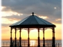 Bandstand - New