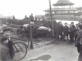 0860promenadeaccident 19301932.jpg