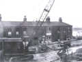 1456bath street19301935laying sewerage Pipe.jpg