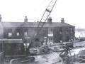 1456bath street19301935laying sewerage Pipe.jpg