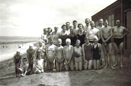 1814seagullsswimingpartywithpoloball.jpg