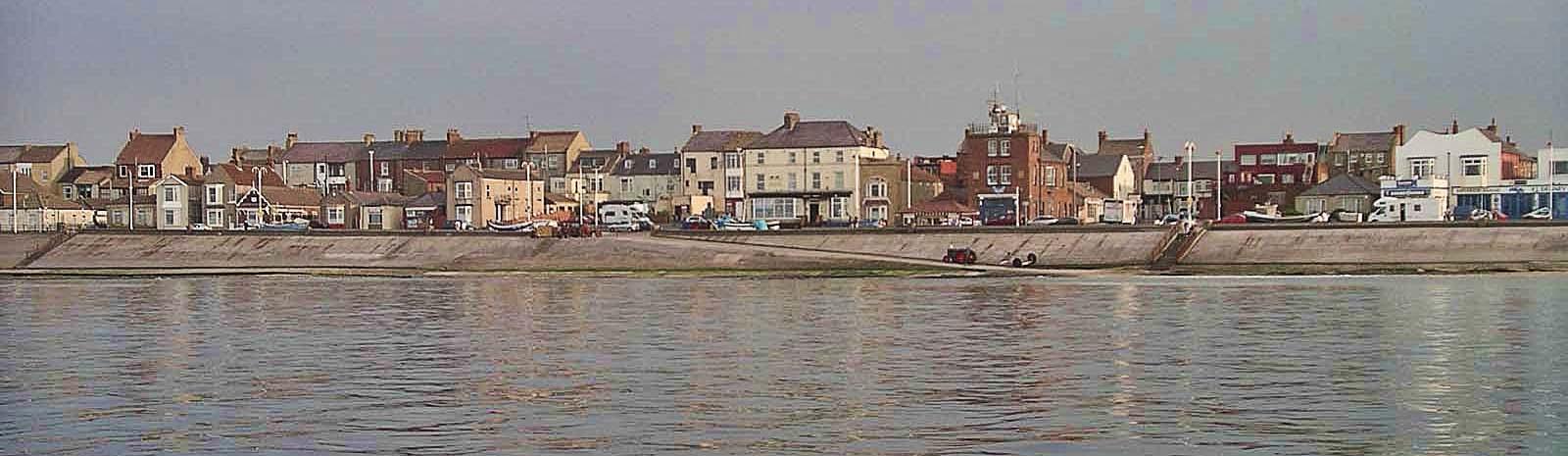 3138 Promenade for the sea.jpg