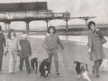 4140b EGRW06122014 Redcar Pier 1970's1980.jpg