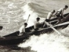 1815seagulls-boat-150x150