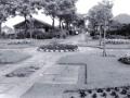 0325boroughpark1960s