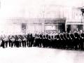 3723 Boys Brigade Queen Street Station Road