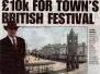 British Festival