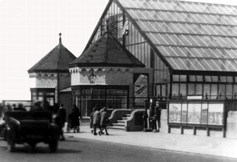 1069glasshouseprior1928 -.jpg