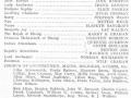 3500newpavilluionredcar1947districametueroperaticsociety.jpg