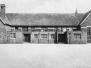 Buildings - School
