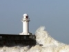 3157-wave-at-lighthouse-2-150x150
