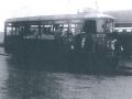 0014redwingbus1930zetlandarkdriverbilbanksright1930.jpg