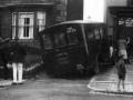 2058thwaitesbusserviceredcar.jpg