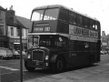 2118unitedbusservice283highstreet.jpg