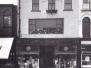 Coates & Sidgwick Ltd