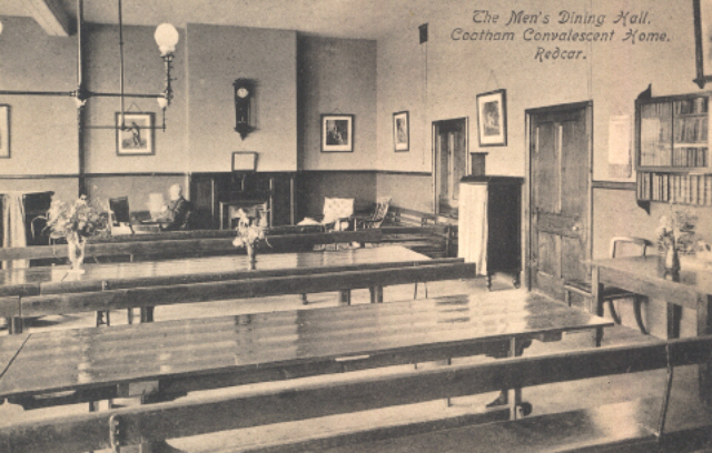 3706 Mens Dining Hall Convalescent Home.jpg