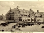 Coatham Convalescent Home