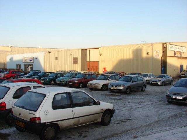 3707Coatham Bowl Rear Car Park.jpg