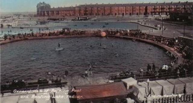 1041oatinglakeopenairswimmingbaths.jpg