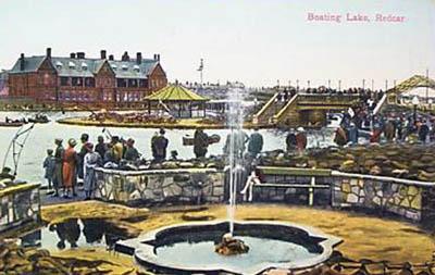 1048boatinglake1933.jpg