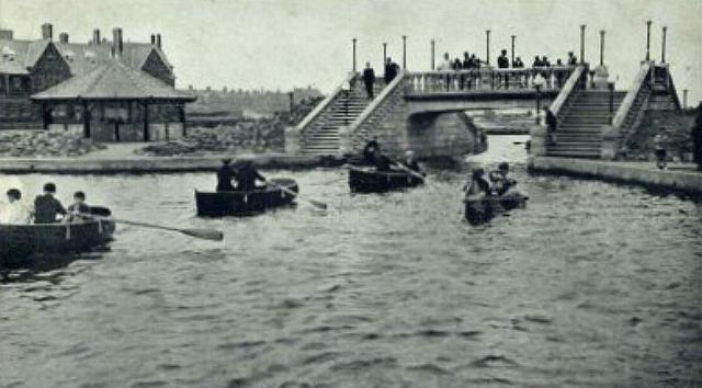 1053boatinglake1930.jpg