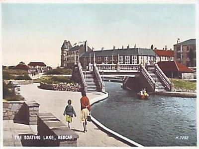 1058boatinglakebridge.jpg