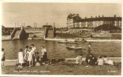 1059boatinglake1961.jpg