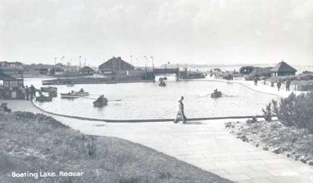 1064boatinglakeentrance1954.jpg