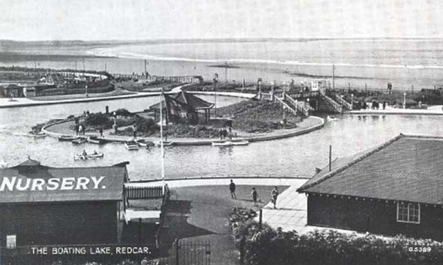 1066boatinglake1952.jpg