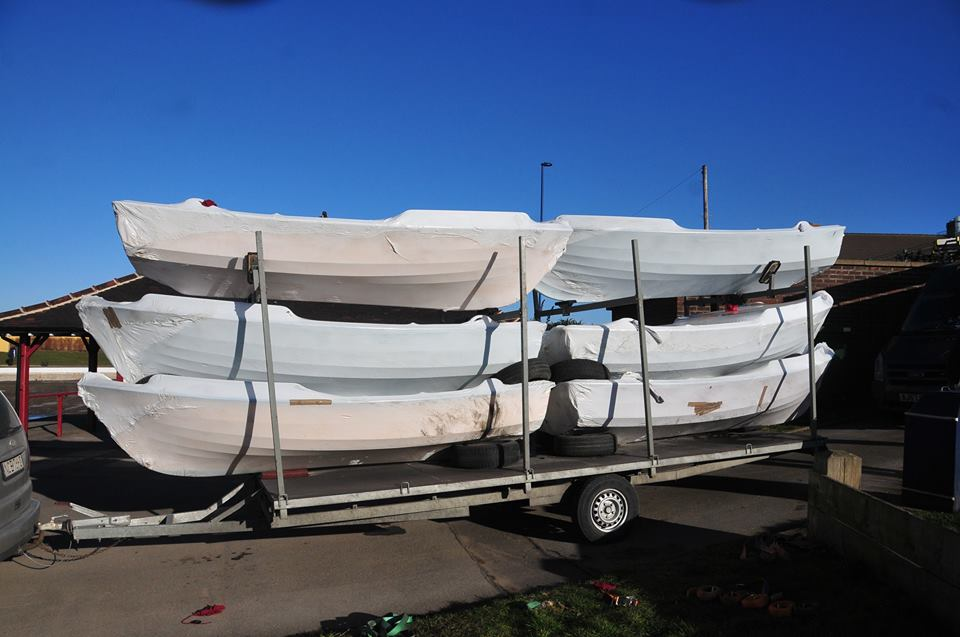 4178a New Boats for Boating Lake January2015.jpg