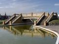 0101coathamenclosurebridgeboatinglake.jpg