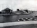 1051bridgeboatinglake1938.jpg