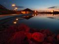 3744New Boating Lake 2012bog.jpg
