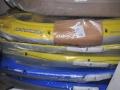 4178b New Boats for Boating Lake January2015.jpg