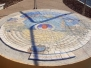 Coatham Enclosure - Monuments