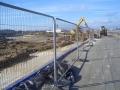 1804renovationofboatinglake2008.jpg