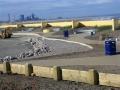 2589renovationboatinglake2009.jpg