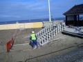 2590renovationboatinglake2009.jpg