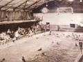 0543inddorswimmingbaths1933.jpg