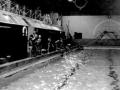 0544indoorswimmingbaths.jpg