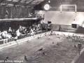 0545indoorswimmingbaths.jpg