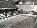 1433indoorswimmingpool1952.jpg