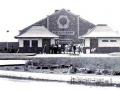 0002indoorswimmingpool1952.jpg