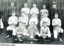 Coatham Football Club