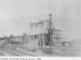 Coatham Iron Works