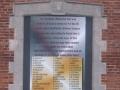 3664 Memorial Hall Old Boys WWI.JPG